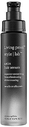 Living Proof Satin Hair Serum