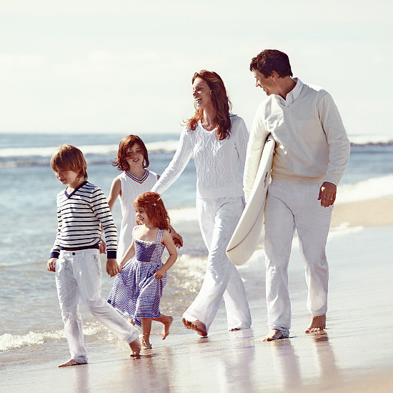 Brooks Brothers Friends and Family Sale