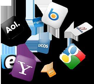 Web Design and Development Company in India
