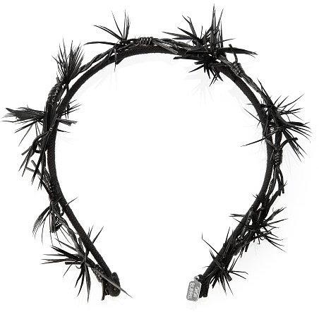 Gigi Burris Barbed Headband