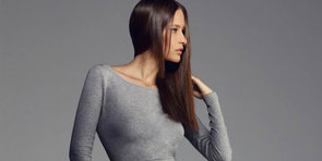 Snoop, and Shop, Madison's Capsule Collection for Witchery