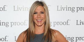 Video: Which Model Inspires Jennifer Aniston's Hair? Plus, More Headlines!