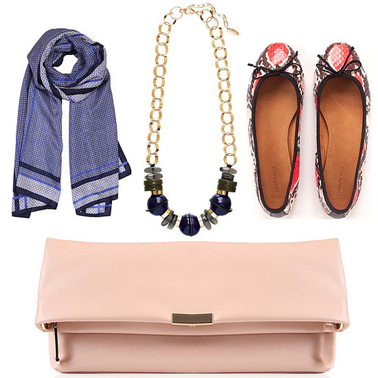 Top 10 Last Minute Mother's Day Gift Ideas with Style!