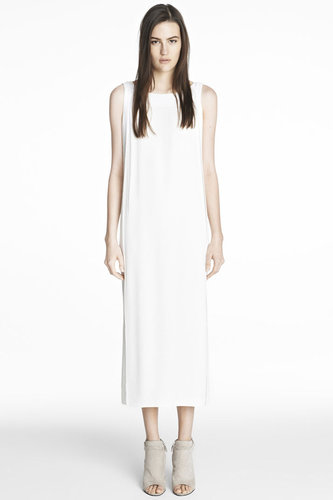 Gwyneth Dress