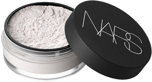 NARS Loose Setting Powder, Crystal 1 ea