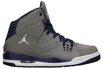 Nike Jordan SC-1 Men's Shoes