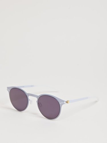 Women's Maple Sunglasses