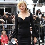 All the Red Carpet Action from Cannes Film Festival 2013