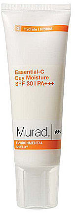 Murad Essential-C Day Moisture SPF 30