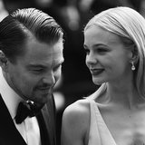 Star Style at Cannes Film Festival 2013   Video
