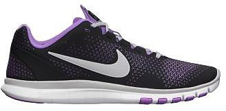 Nike Free Advantage Women's Training Shoes