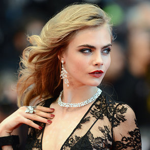 Great Gatsby Cannes 2013 | Video