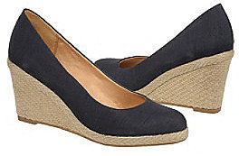 "Life Stride® ""Costume"" Espadrille Wedge"
