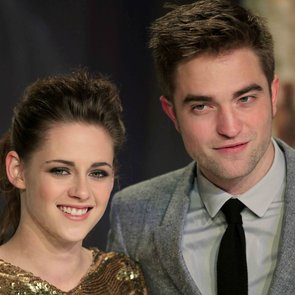 Robert Pattinson and Kristen Stewart Split: Report
