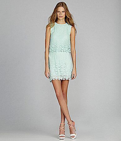 Dolce Vita Aceline Dress