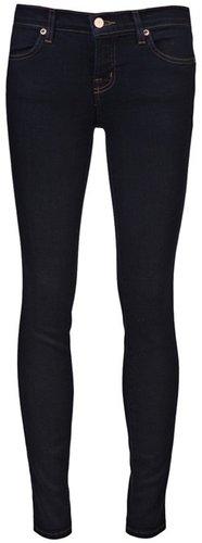 J Brand Super Skinny Jean