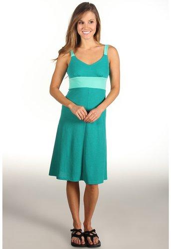 Kuhl - Prima Dress (Slate) - Apparel