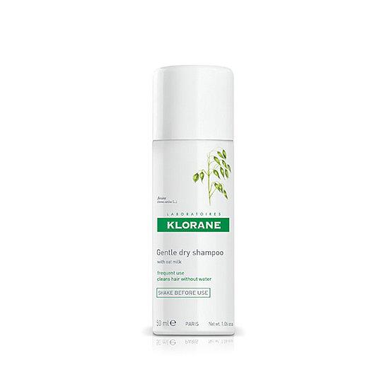Klorane Oat Milk Dry Shampoo