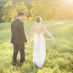 Expensive Wedding Traditions to Skip