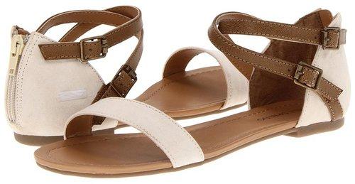 Call it SPRING - Aurea (Natural) - Footwear