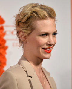 January-Jones-loose-braids-blended-beautifully-rest-her