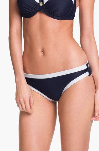 Ted Baker London 'Nautical' Bikini Bottoms