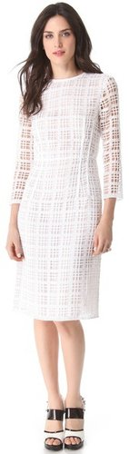 Jill stuart Veronica Dress