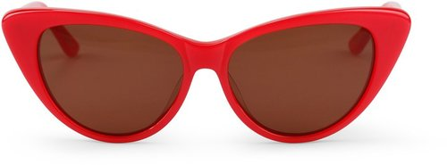 Kathmere Cat Eye Sunglasses