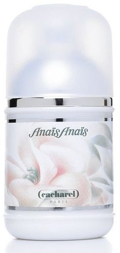 Cacharel Anais Anais Eau de Toilette Spray 30ml