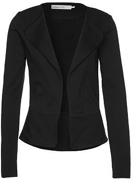Pier One Blazer black