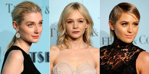 The Great Gatsby Sydney Premiere — See the Beauty Looks!