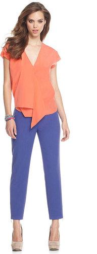 RACHEL Rachel Roy Pants, Skinny Trousers