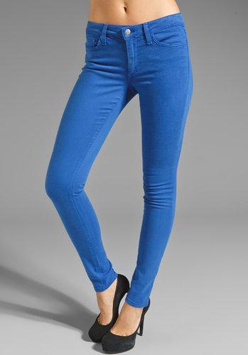 Joe's Jeans Skinny Jean