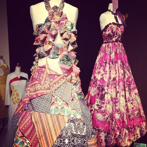 Instagram Fashion Pictures   May 24, 2013