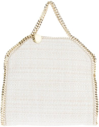 Stella Mccartney 'Falabella' shoulder bag
