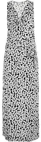 Diane Von Furstenberg Giles dress