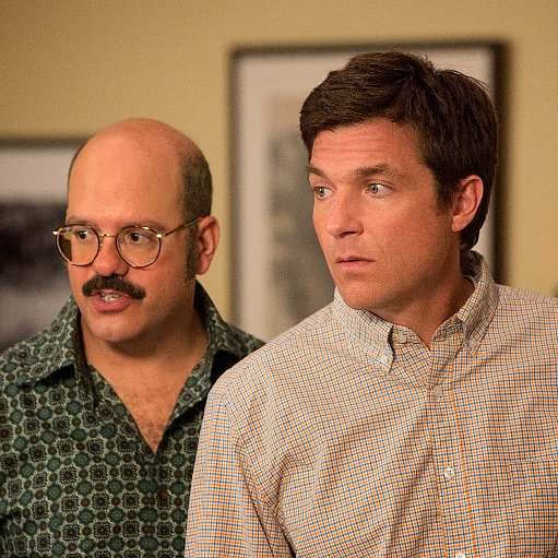 New Arrested Development Pictures