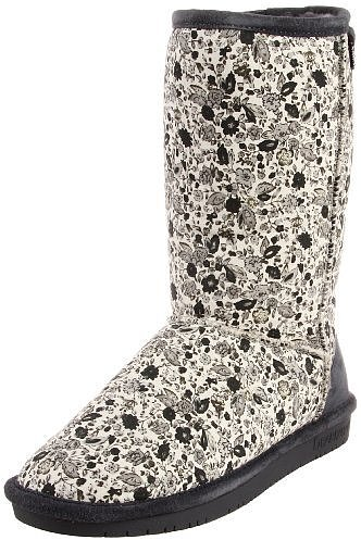 BEARPAW Women's Ivy Boot