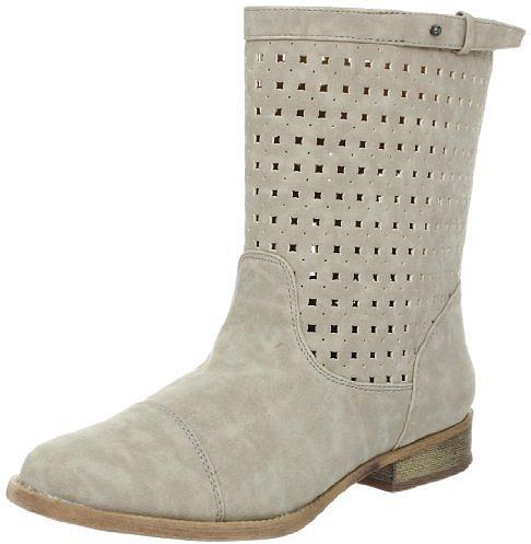 Michael Antonio Women's Mora Ankle Boot