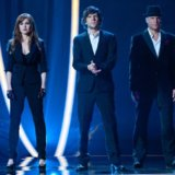 Now You See Me Review | Video