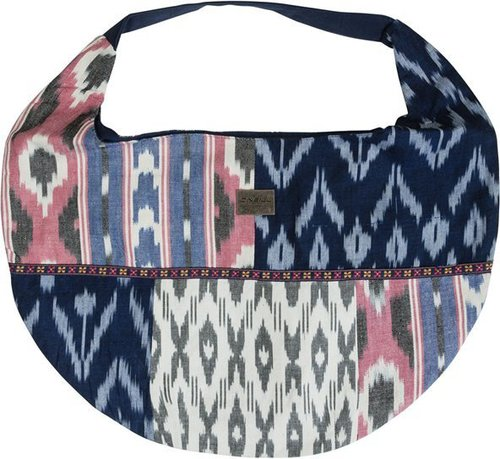 O'neill Talon Hobo Bag