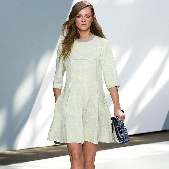 Shopbop's Summer 2013 Designer Sale | Shopping