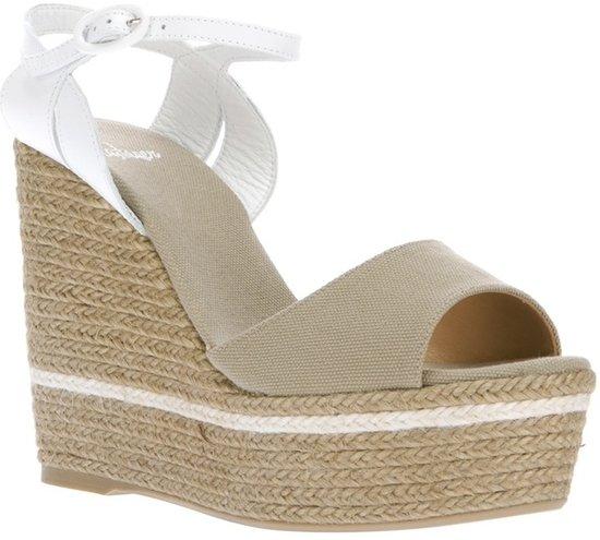 Castañer 'Isolda' espadrille sandal