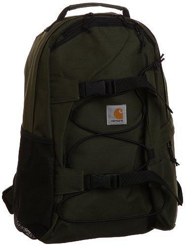 [カーハート] carhartt Kickflip Backpack  I006288YK0012S YK0012S