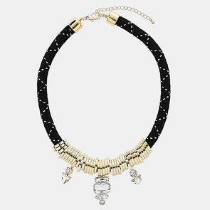 Best Cheap Jewelry Under $50