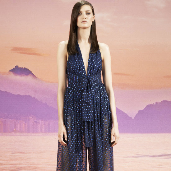 Gucci Resort 2014 | Pictures