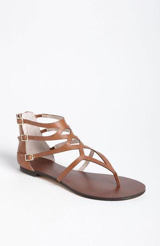 Vince Camuto 'Ebi' Sandal