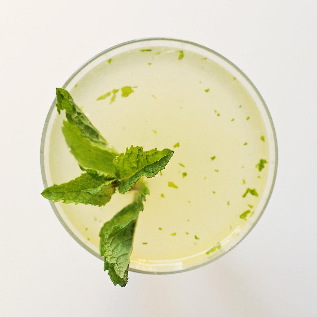 Southside Cocktail Recipe | POPSUGAR Food