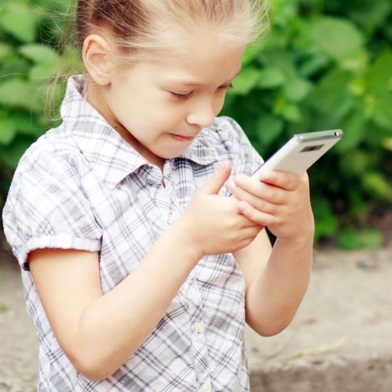 Great Android Apps For Kids