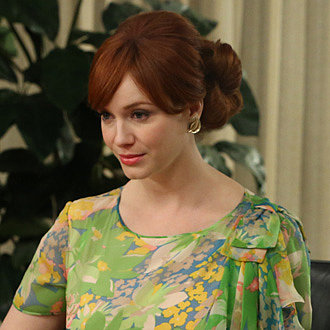 """Mad Men Recap """"A Tale of Two Cities"""""""